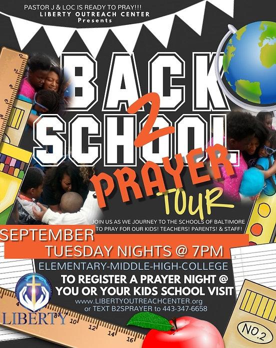 2021 Back 2 School Prayer Tour.jpg