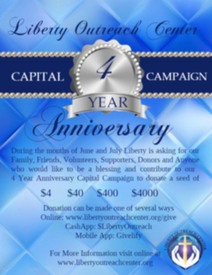 2019 Capital Campaign.jpg