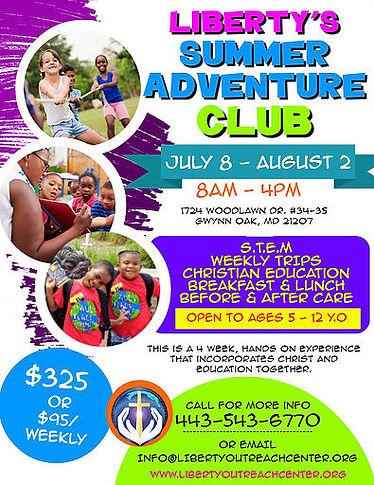 Summer Adventure Club.jpg