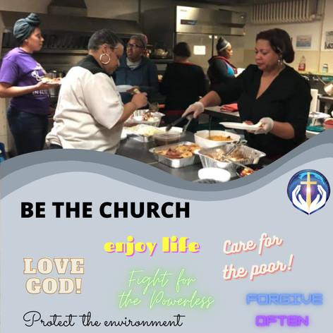 Be The Church - Outreach.jpg