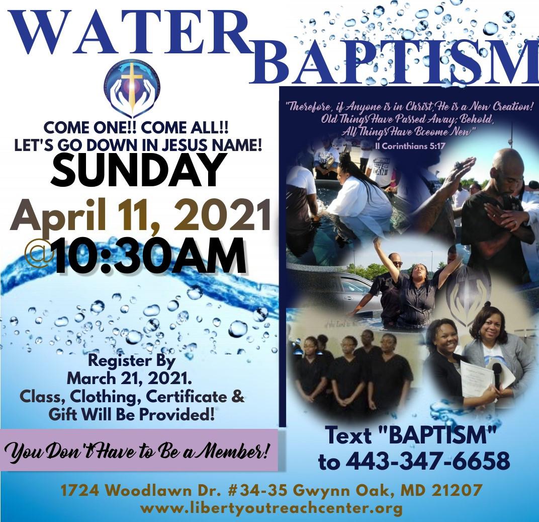 2021 Baptism - 04 April.jpg