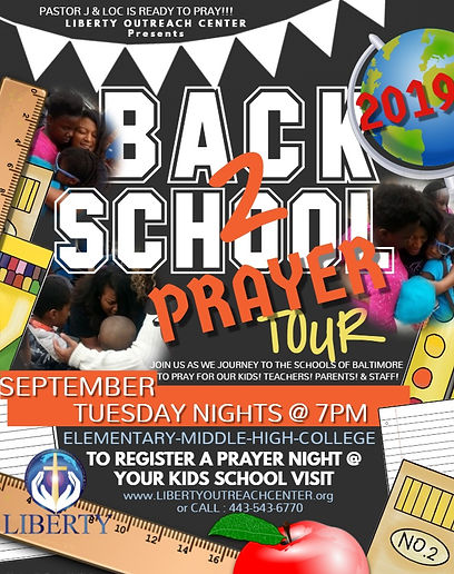 2019 Back2School Prayer Tour.jpg