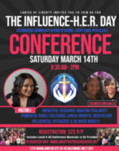 Ladies of Liberty Conference 2020.jpg