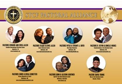 STCF Pastoral Alliance Poster.jpeg