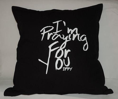 IPFY Pillows