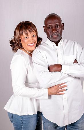 Dr. Karen & Pastor Linwood.jpg