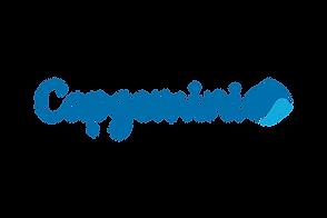 Capgemini-Logo.wine.png