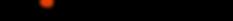 Header900x80_Black.png