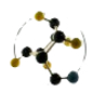 Helioplex%20icon_edited.png
