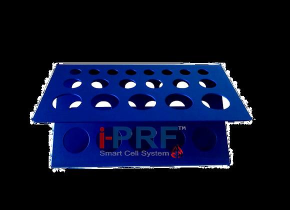 i-PRF Tube Stand