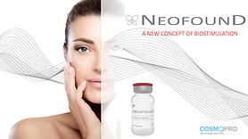 Neofound biostimulation skinbooster