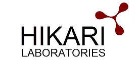 Hikari Logo.jpg