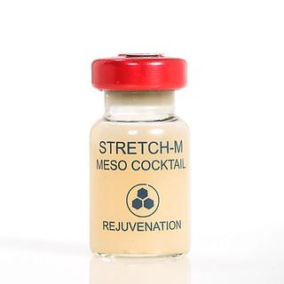 Stretch-M