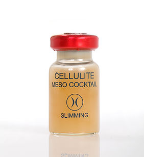 Cellulite single.jpg