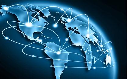 Worldwide qualifications.jpg