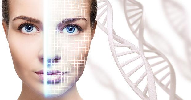 Level 4 Advanced Skin Science