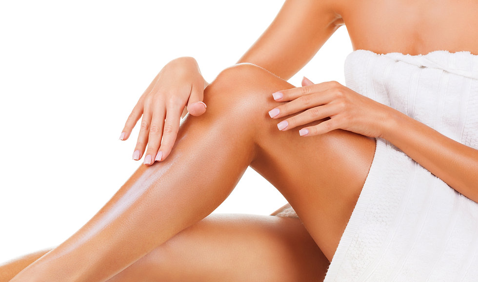 COSMED Body Skin Products.jpg