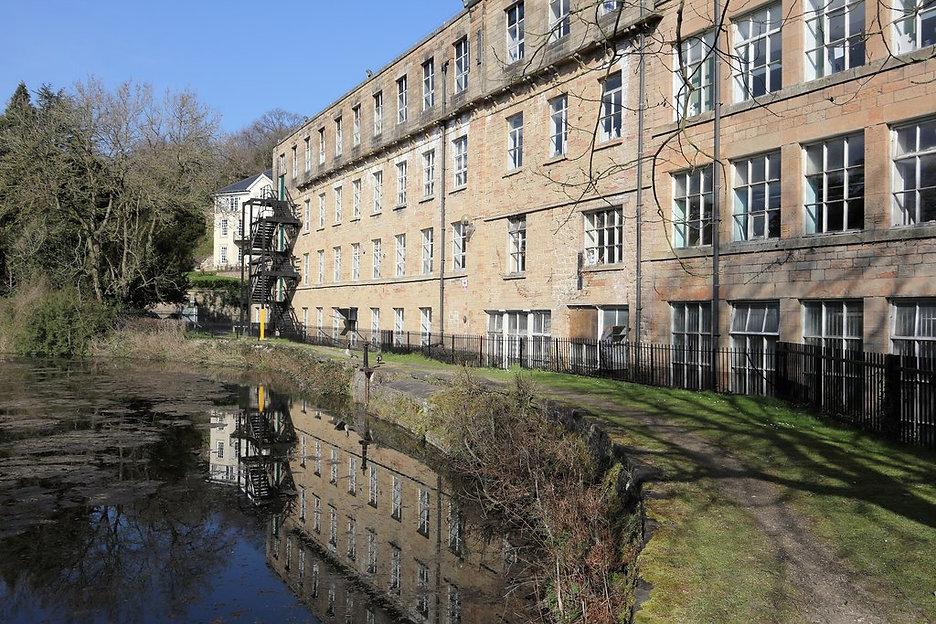 Pleasley Vale Mill 1.jpg