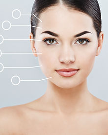 Chemical Peel Training
