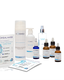 Cosmed skincare