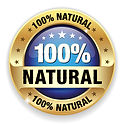 100% Natural.jpg