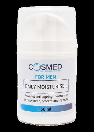 COSMED mens moisturiser.png