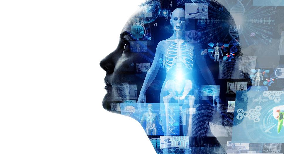 Regenerative medicine iprf