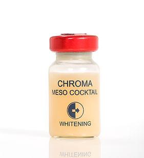 Chroma single.jpg