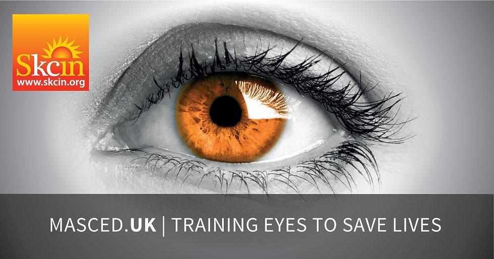 melanoma early detection training