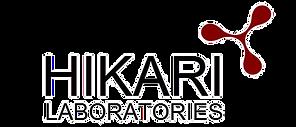 Hikari%20Meso%20Cocktails_edited.png