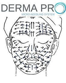 Derma Pro