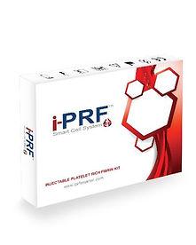 iPRF Training