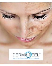 Derma Peel Training