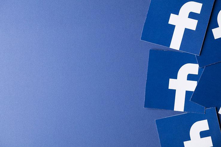 Facebook .jpg