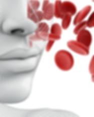 Bio Matrix Facial