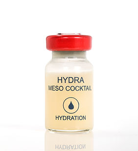 Hydra single.jpg