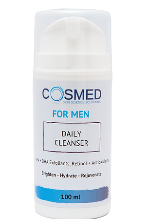 Mens%20cleanser_edited.png