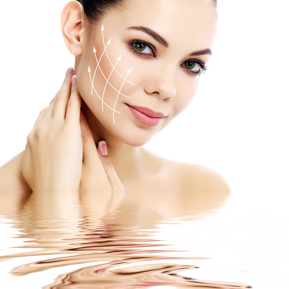 combination skinboosters training