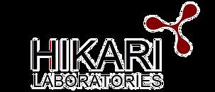 Hikari%20Logo_edited.png