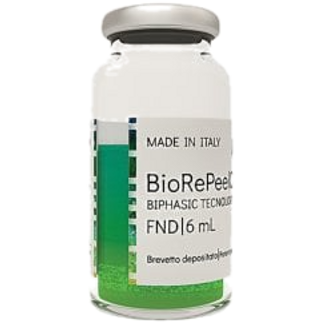 BioRePeel%20FND%20vial_edited.png