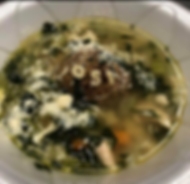 wedding soup.PNG
