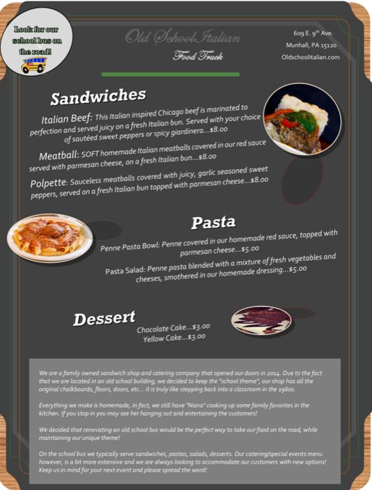 foodtruckmenupicture.jepg.png