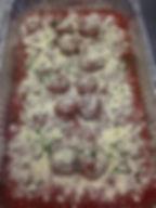 meatball tray.JPG