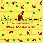 Mission Dorothy Podcast Cover 2020.png