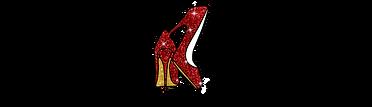 67_MD Logo_logo_PD_logo size-01.png