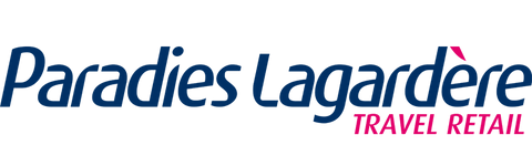 lagardere-tr-logo.png