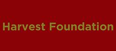 Harvest+Foundation.png