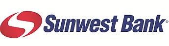 sunwest bank.png
