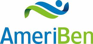 AmeriBen Logo.jpg