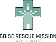 Boise Rescue Mission - Logo.jpg